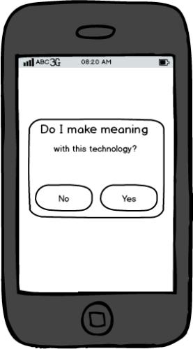 mobile design 2