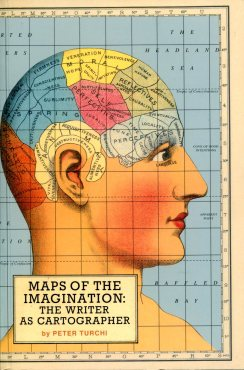maps_of_the_imagination