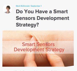appster-smart-sensors-blogpost
