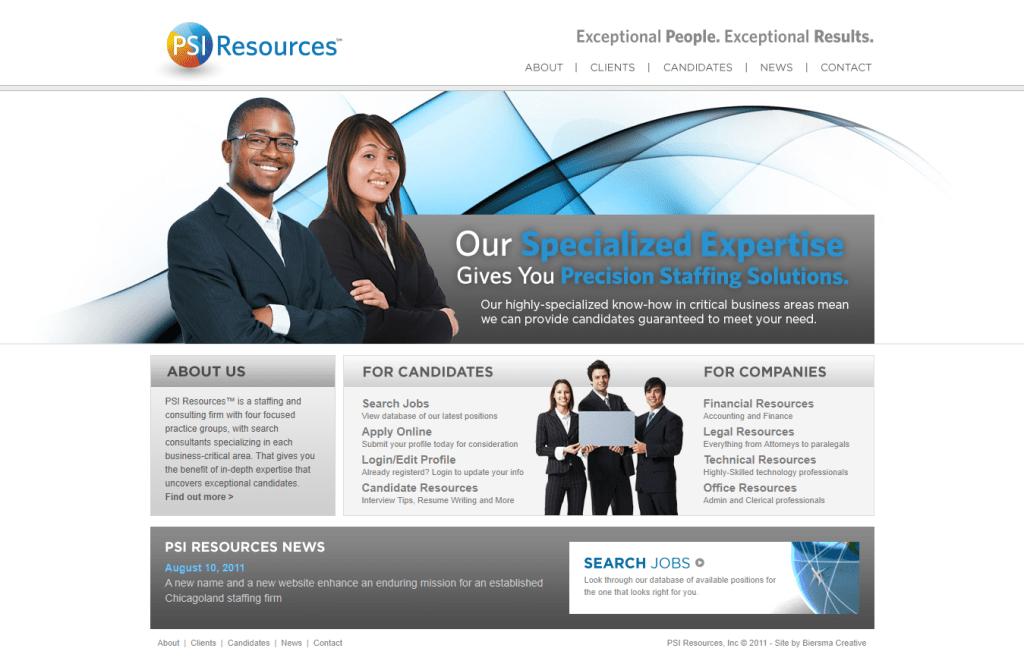 FireShot capture #009 - 'PSI Resources - Homepage' - www_biersma_com_psi_index_php