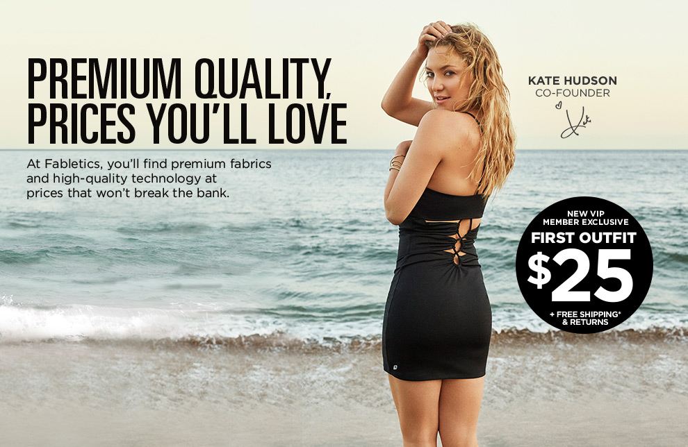 fabletics-product-7