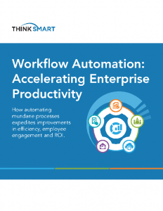 ThinkSmart WFA White Paper – General
