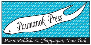 Paumanok Press Logo 3