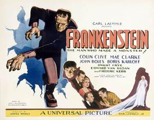 Poster_-_Frankenstein_02