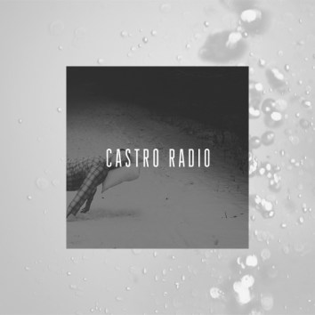 CASTRO RADIO - AWAKE