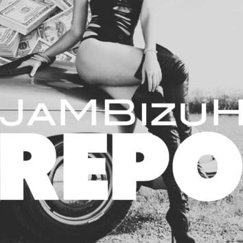 JAMBIZUH - REPO