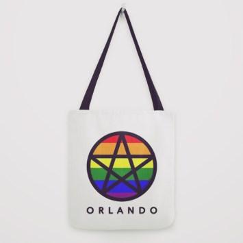 Michael_shirley_orlando_pride_unisex_tote_bag