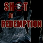A Shot at Redemption_smaller cover