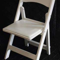 Chair Linens For Rent Used Oak Table And Chairs Michaels Party Rentals » Blog Archive White Padded Garden