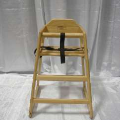Chair Covers Michaels Room Essentials Patio Chairs Party Rentals  Blog Archive Wooden High