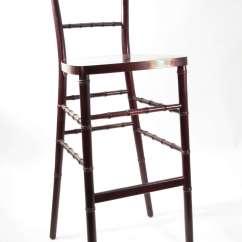 Chair Covers Michaels Ergonomic Zero Gravity Party Rentals  Blog Archive Chiavari Bar Stool