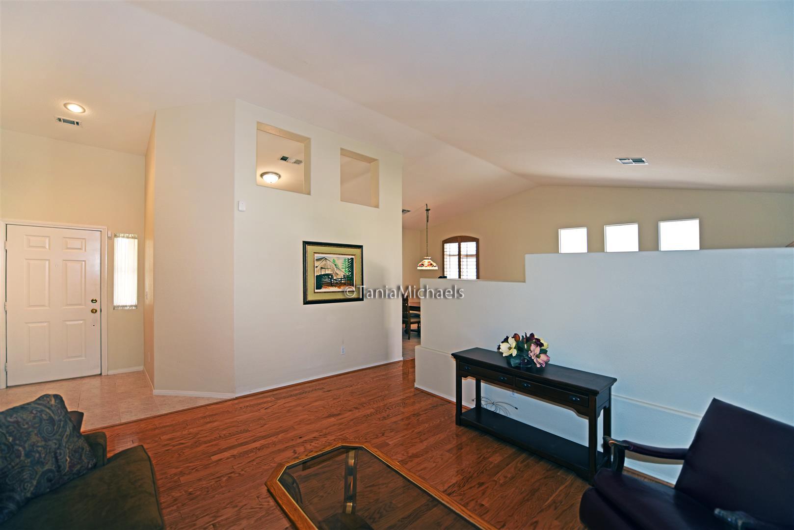 kitchen cabinets for sale by owner refurbished sunrise manor homes las vegas nv | 1040 caramel ...
