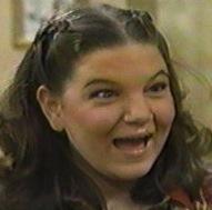 Mindy Cohn as Natalie