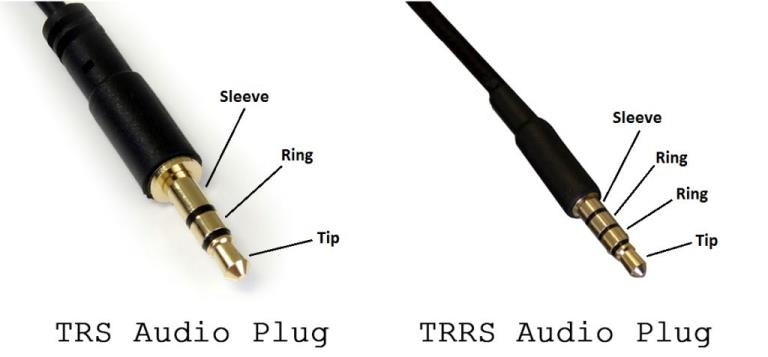 Akg Microphone Wiring Diagram Nexus 5 Android Headphone Voice Search Fix Dev Notes