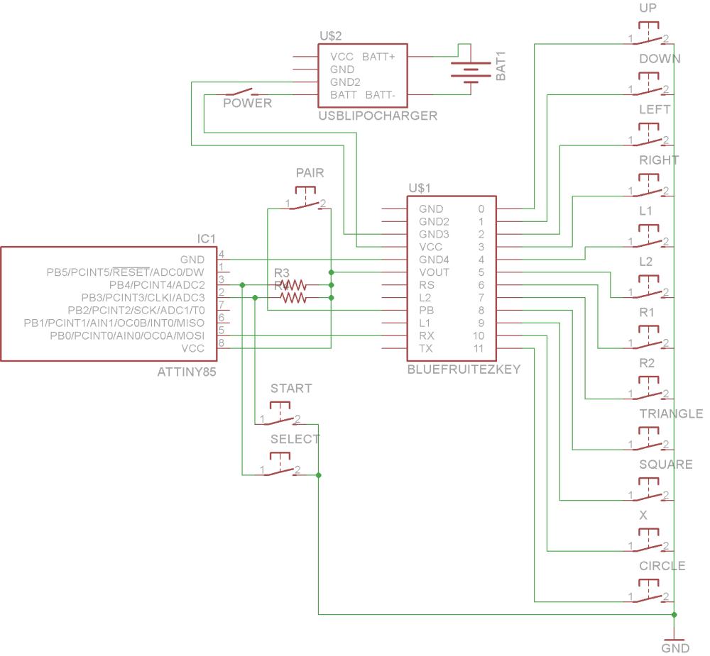 medium resolution of ps1schema