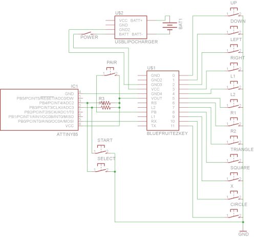 small resolution of ps1schema
