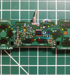 soldermap [ 3084 x 2313 Pixel ]
