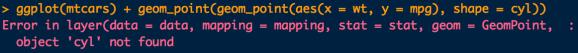 ggplot geom_line error message