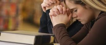 How to Destroy A Teenager's Relationship With The Lord
