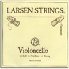 larsensoloistcelloastring_s