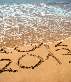 An Open Letter to 2013