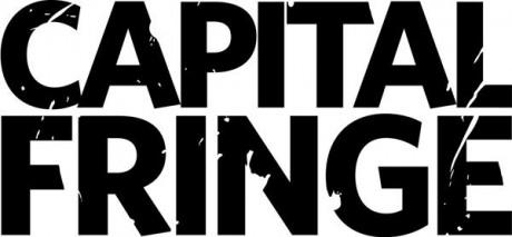 Capital Fringe Festival, Washington, D.C., 2012