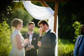 Emma-Eric-Wedding-185