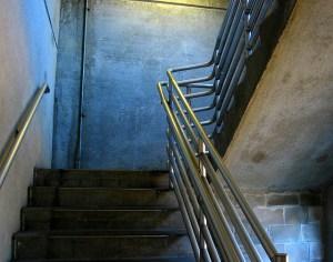 Is Negligent Security A Premises Liability Case?