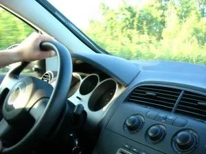 Did an Excluded Driver Have an Accident While Driving Your Car?