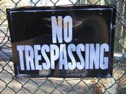 no-trespassing-1487108