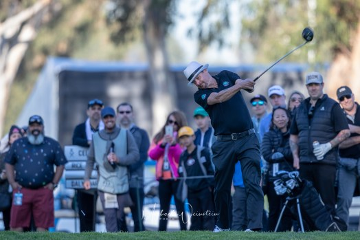 Kid Rock Celeb Cup 2019-1-2