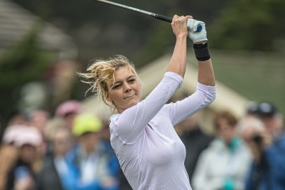 Pebble Beach Kelly Rohrbach 2017-18
