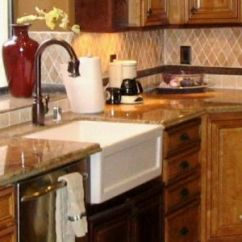 Kitchen Remodel Las Vegas Small Sink Ideas Remodeling Contractor Michael E White General Homekitchen Photo Of A Remoded By