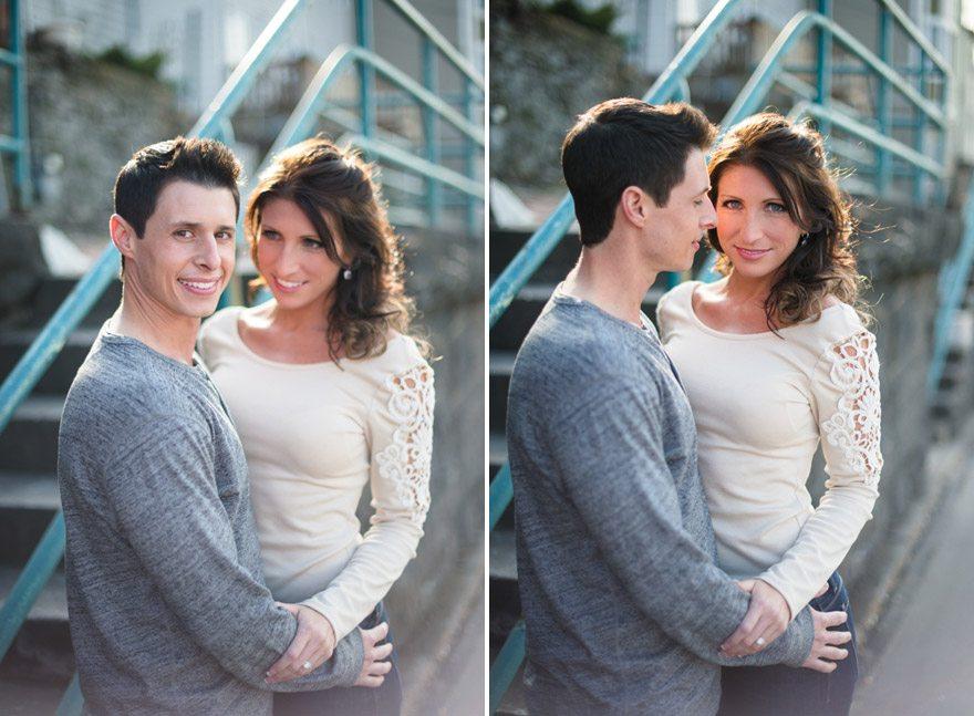 Pittsburgh Wedding Photographer Michaelwill Photographers