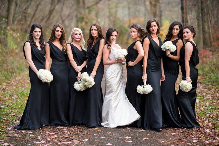 Bella Sera Wedding Pittsburgh  michaelwill photographers