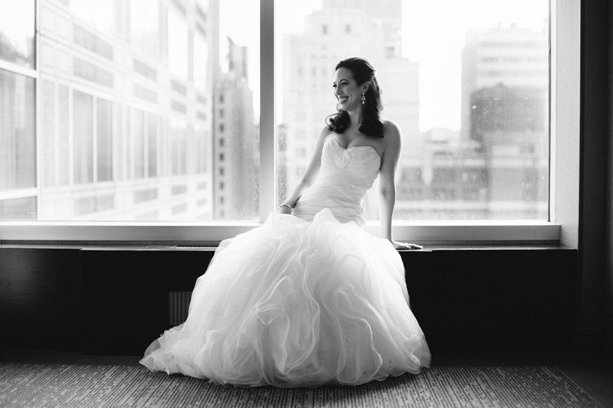 heinz history center wedding photography