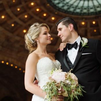 pennsylvanian wedding photography