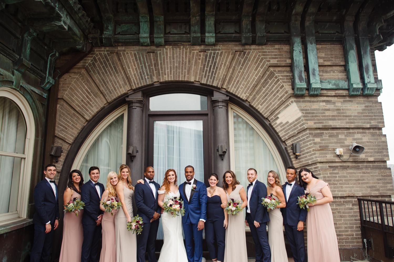 new-hazlett-theater-wedding