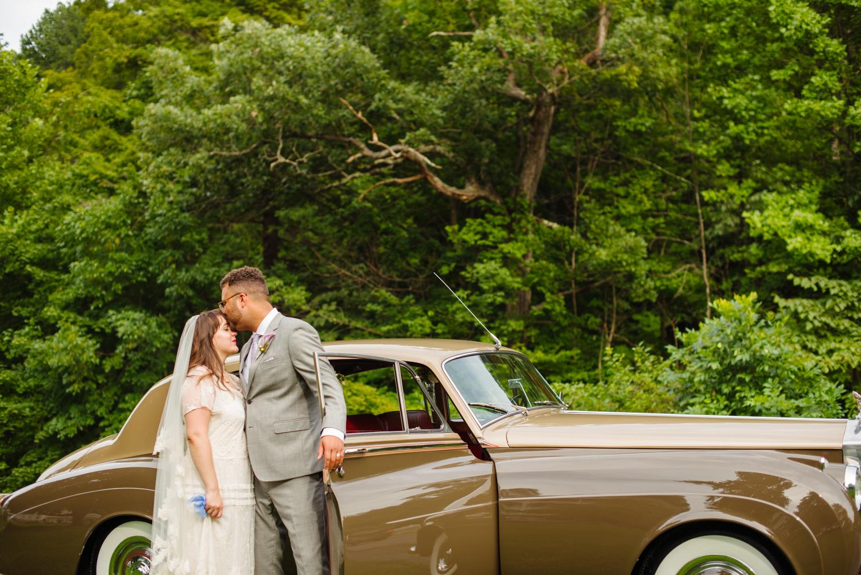 omni-bedford-wedding-709