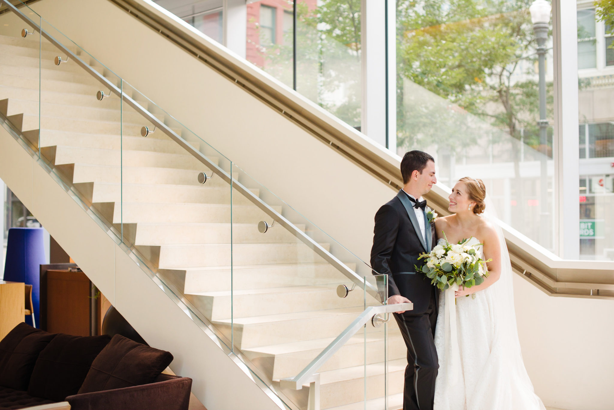 fairmont-hotel-wedding-800