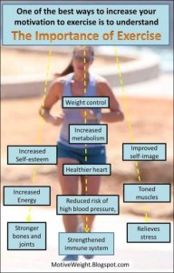 exercise--health benefits of exercise.preview
