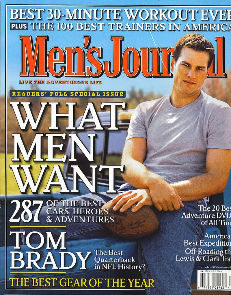 mens-jounral-cover-2006