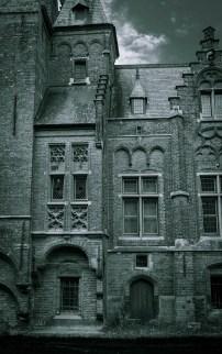 En Bruges Deux