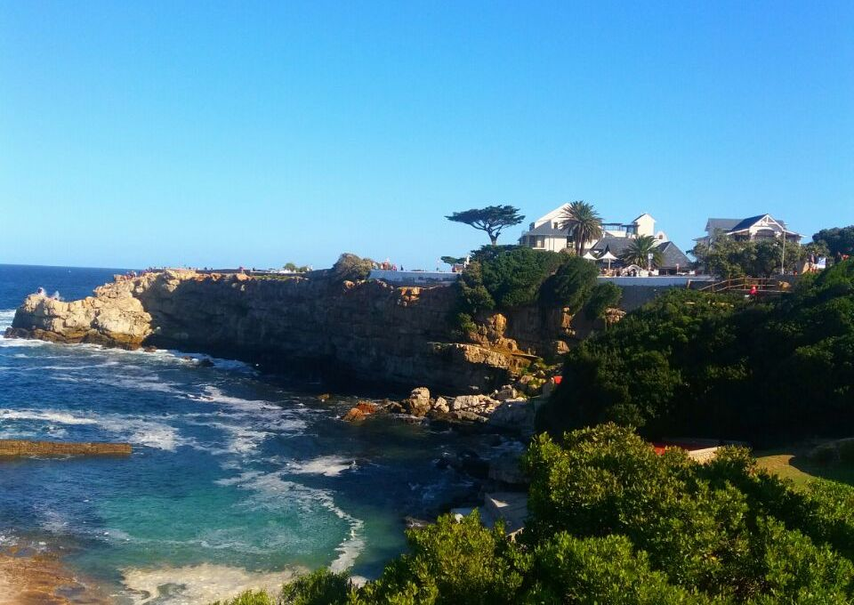 4 things to do in Hermanus any time of the year