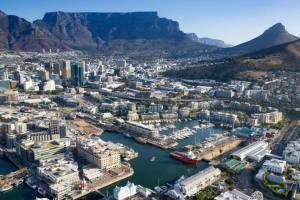 How to spend 24 hours in Cape Town- The Ultimate Guide michalah francis