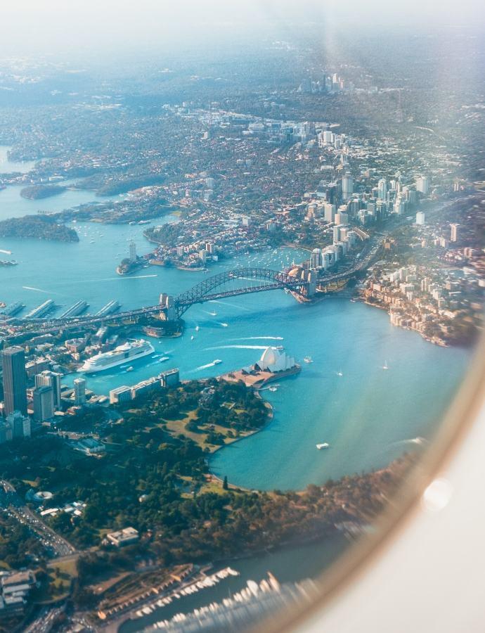 Travel quiz: expert saver or splurge royalty?