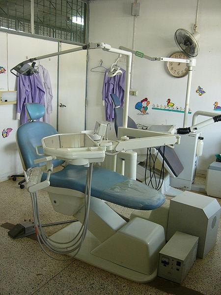 stomatologiadziecieca  Dentysta dla kadego