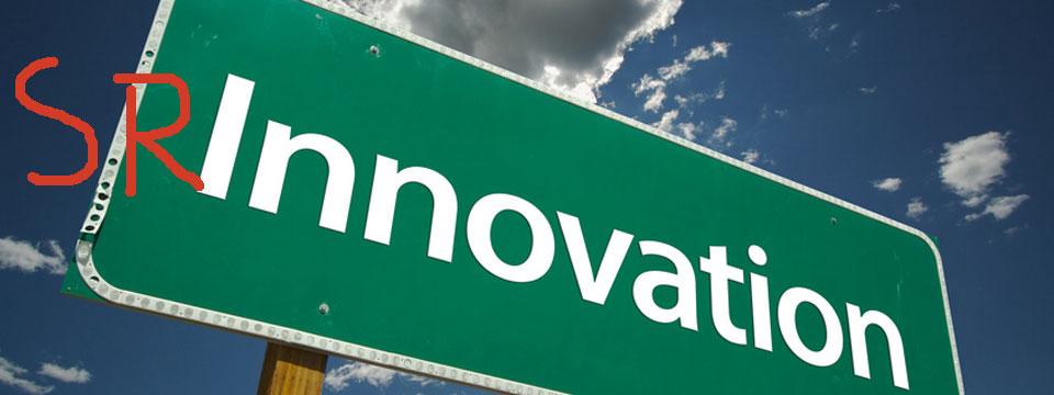 Świat Pozornych Innowacji