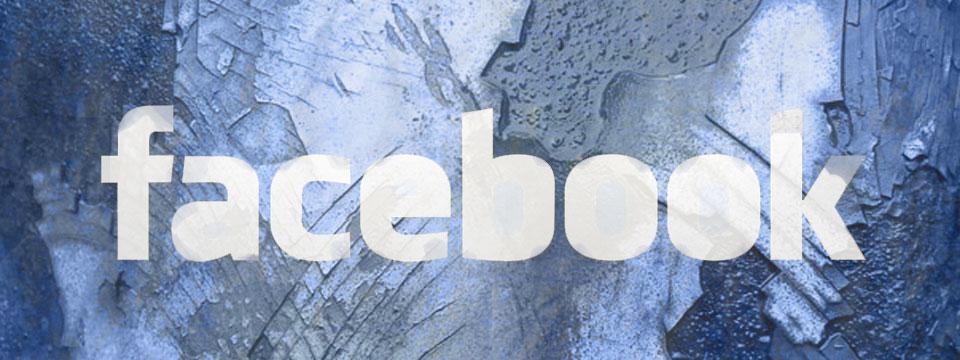 Dlaczego Facebook się psuje
