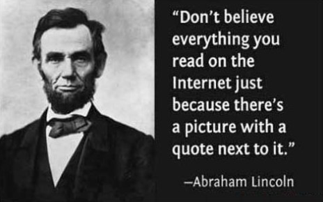 Abraham-lincoln-internet-quote11